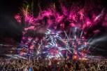 Ultra-Music-Festival-Day3-DVS-026_1333-660x439