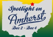 spotlight on Amhers Banne for web