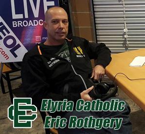 EC Eric Rothgery