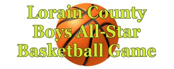 Lorain County Boys All Star Game