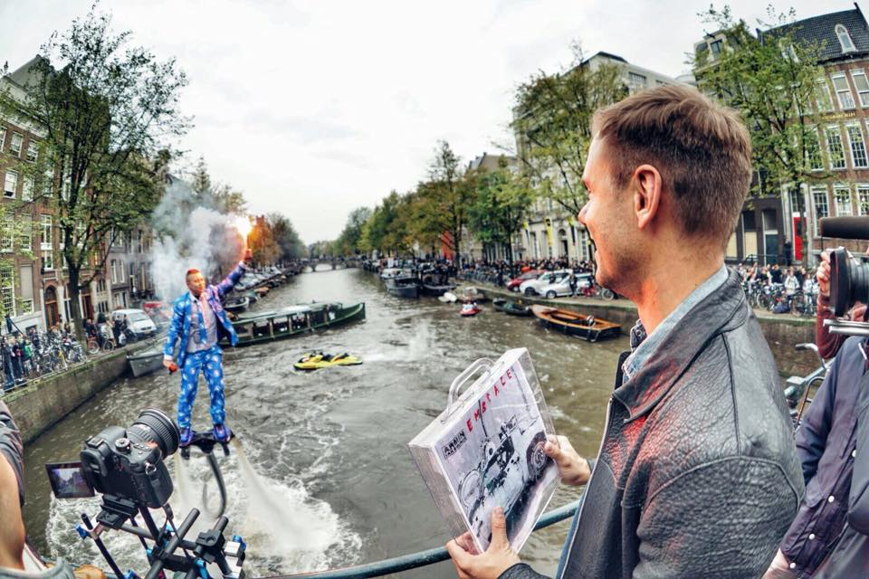 weownthenitenyc_Armin van buuren_ADE 2015