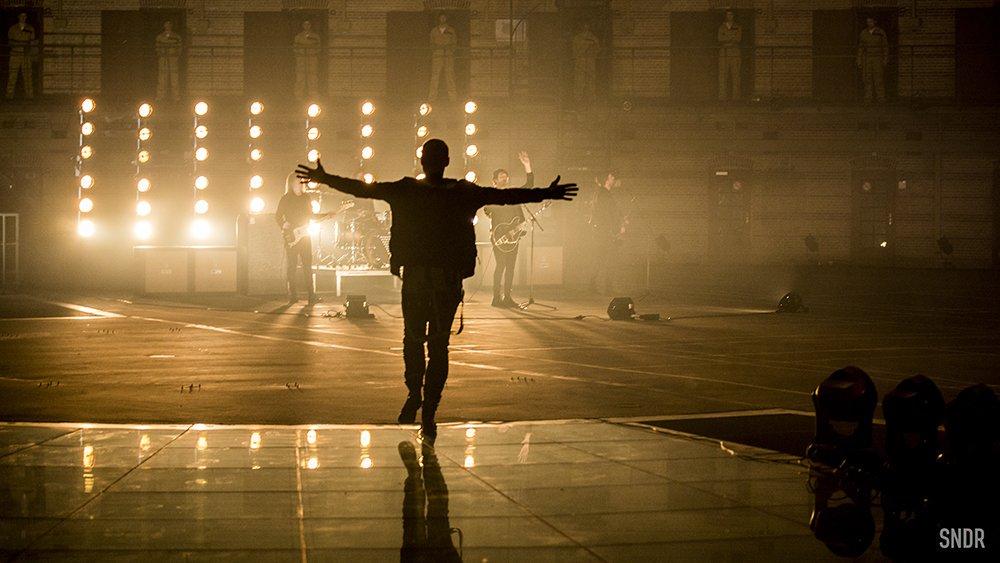 we own the nite nyc_Armin van Buuren_Armada Music_Heading Up High_Kensington