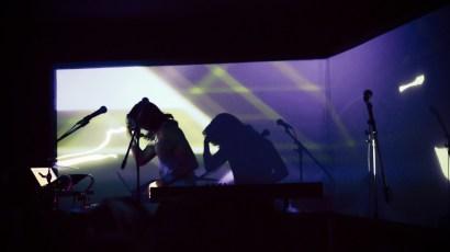 We Own The Nite NYC_Big_Wild_Mercury_Lounge_NYC_04.28.2016-3883