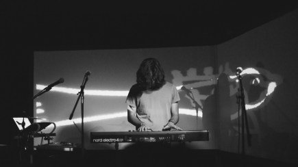 We Own The Nite NYC_Big_Wild_Mercury_Lounge_NYC_04.28.2016-3911