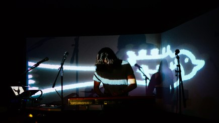 We Own The Nite NYC_Big_Wild_Mercury_Lounge_NYC_04.28.2016-3912