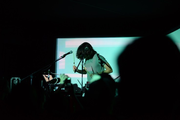 We Own The Nite NYC_Big_Wild_Mercury_Lounge_NYC_04.28.2016-3915