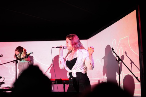 We Own The Nite NYC_Big_Wild_Mercury_Lounge_NYC_04.28.2016-3956