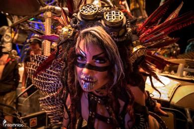 We Own The Nite NYC_EDC Las Vegas 2015_5