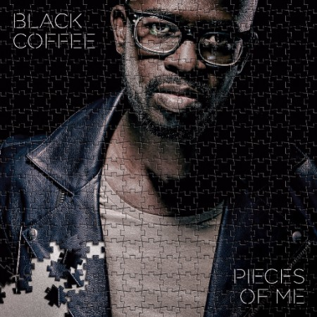 We Own The Nite NYC_Black Coffee_Pieces of Me_Album