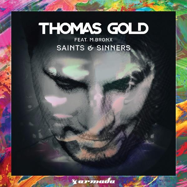 We Own The Nite NYC_Thomas Gold_M. Bronx_Saints & Sinners_Armada Music