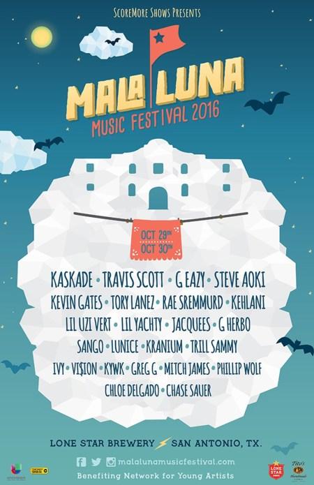 mala-luna-lineup