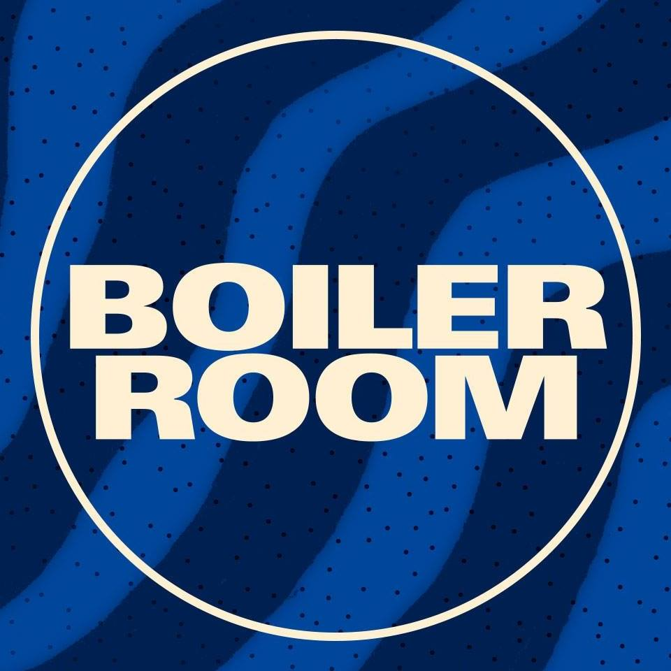 we-own-the-nite-nyc_boiler-room