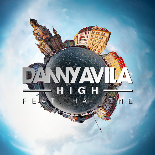 we-own-the-nite-nyc_danny-avila_high_ft-haliene