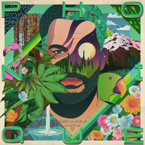 we-own-the-nite-nyc_phonique_green-supreme_album