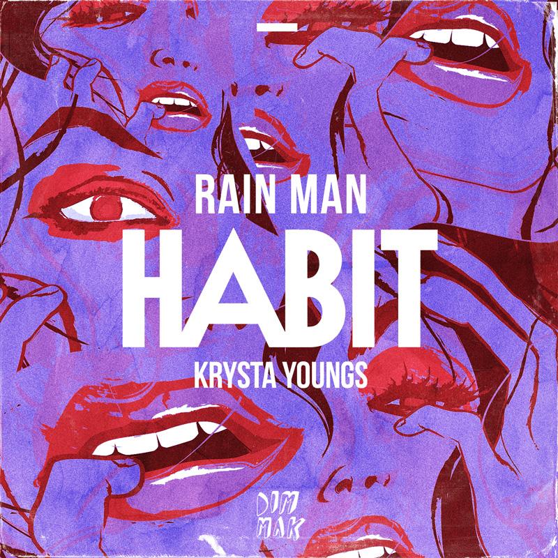 we-own-the-nite-nyc_rain-man_habit_ft-krysta-youngs_dim-mak