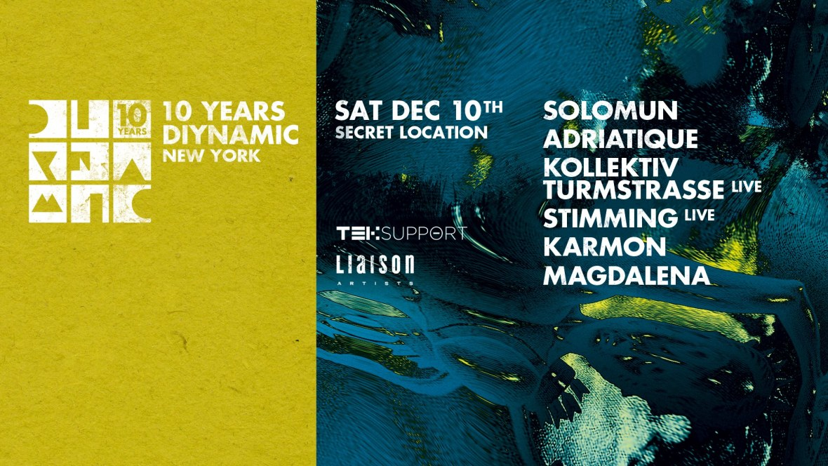 we-own-the-nite-nyc_teksupport_nyc_diynamic_solomun_adriatique_stimming_karmon_magdalena_kollektiv