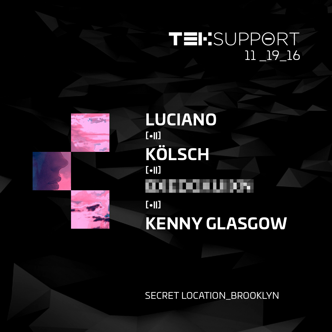 we-own-the-nite-nyc_teksupport_nyc_luciano_kolsch_kenny-glasgow