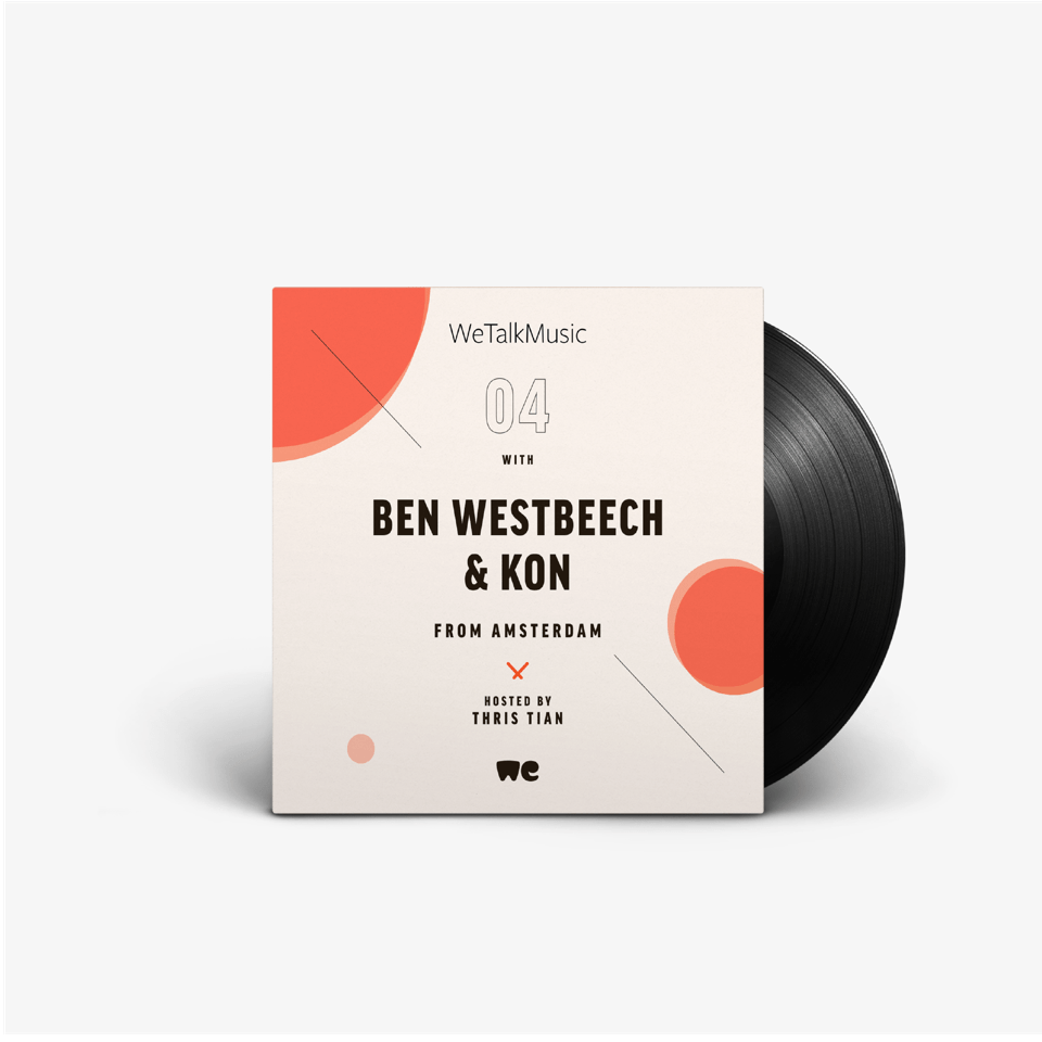 we-own-the-nite-nyc_wetalkmusic-ep4_ben-westbeech__kon_wetransfer