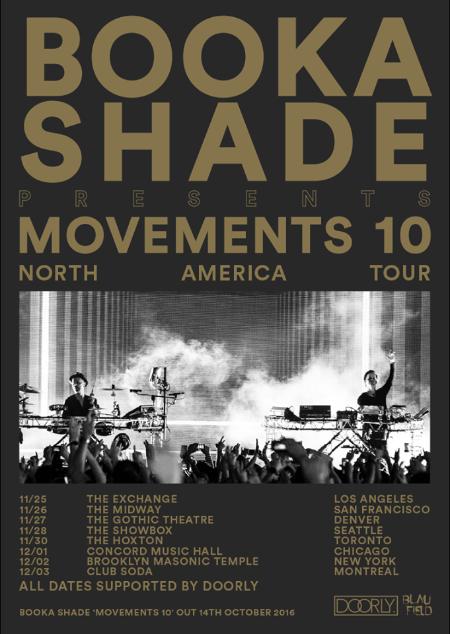 we-own-the-nite-nyc_booka-shade_movements-10-ep_tour