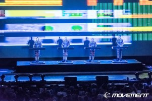 We Own The Nite NYC_Movement Detroit 2016_Detroit_Movement Electronic Music Festival_Kraftwerk