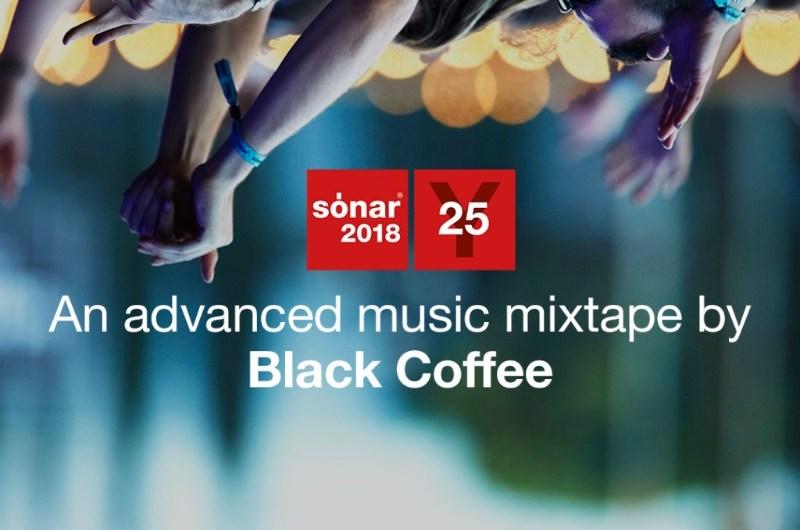 black coffee pieces of me album torrent download