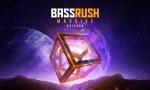 Bassrush Massive returns to Arizona