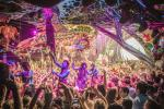 elrow announces next event in NYC