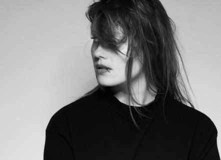 BBC] Charlotte de Witte's Radio 1 Residency Mix Debut