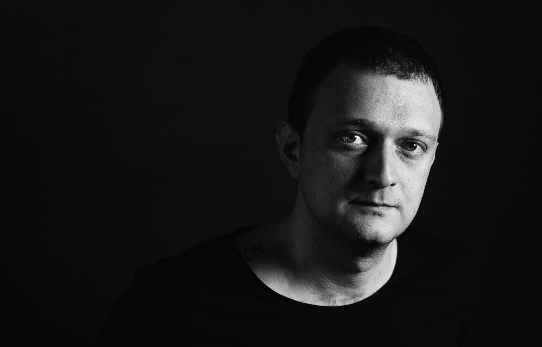 Yotam Avni Releases Debut Album 'Was Here' on Kompakt Records - We ...