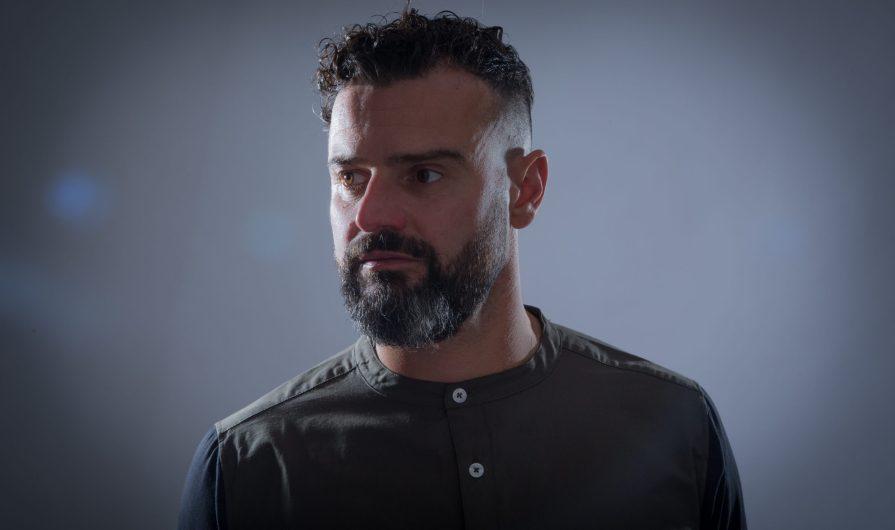 Gonçalo is one of the Caravan Serai's DJ residents