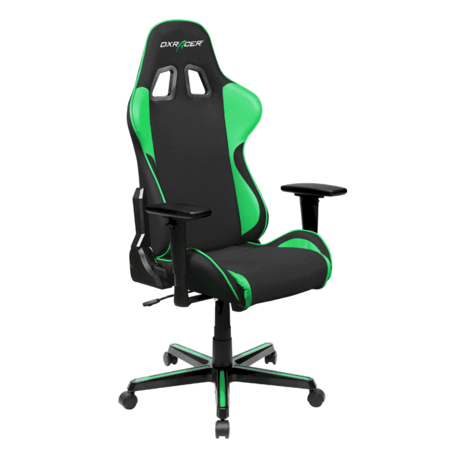 Dxr Chair Buying The Best Gaming Chair Under 300 Updated For 2019