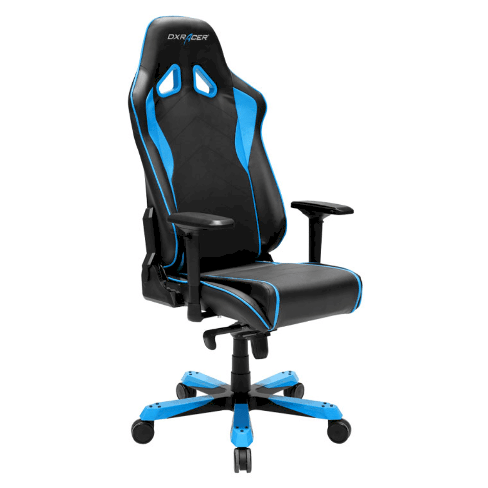 Gaming Chair For Big Guys Finding The Best Gaming Chair For Big Guys Updated For 2018