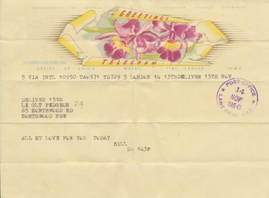 1956 MM-DD WEP Romania_0112