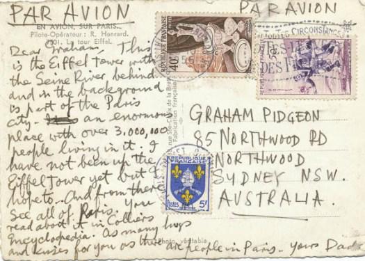 1956 Cultural Exchange_0070