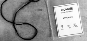 jscon2016-name