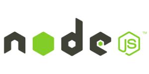 jscon2016-nodejs
