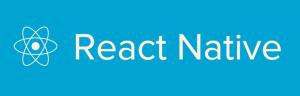 jscon2016-react-native