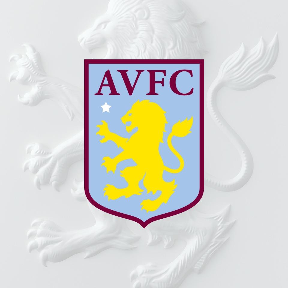 Aston Villa Football Club