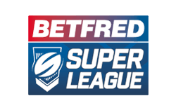 WePlay Client, Betfred Super League