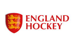 WePlay Client, England Hockey