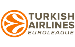 WePlay Client, Turkish Airlines Euroleague