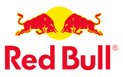 WePlay Client, RedBull