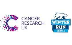 WePlay Client, Cancer Research UK Winter Run