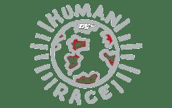 Human Race logo