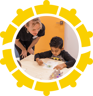 We Play Kids Therapy and south surrey development center. Offering Pediatric Physiotherapy, Occupational Therapy and Speech & Language Therapy with registered therapists.
