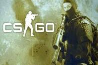 6 - Counter Strike