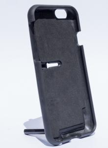 bmx case