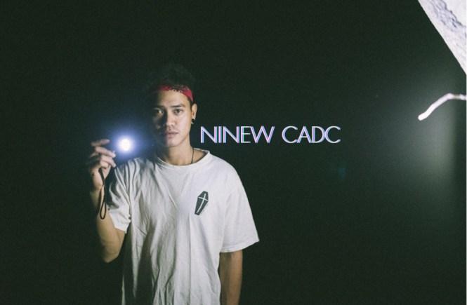 ninew cadc