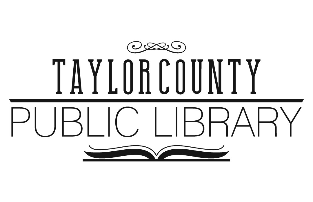 Taylor County Library