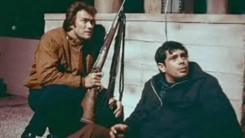 Reni Santoni Passed Away: How Did The Actor Die?